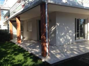 Vente appartement 3pièces 59m² Perpignan (66) - 148.000€