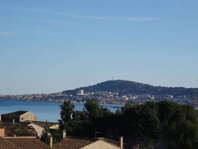 Vente maison 144m² Bouzigues (34140) - 460.000€