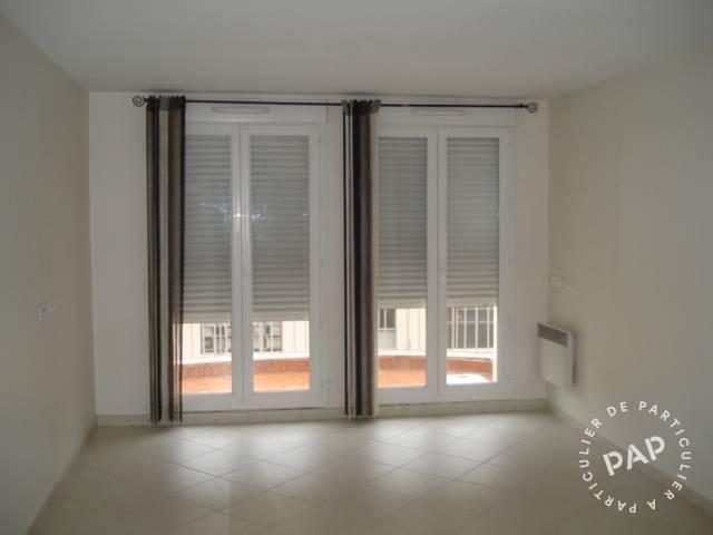 Location Appartement Saint-André-De-La-Roche