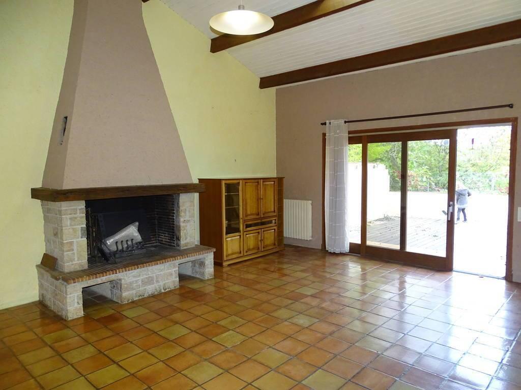 Vente Maison Pradines (46090)