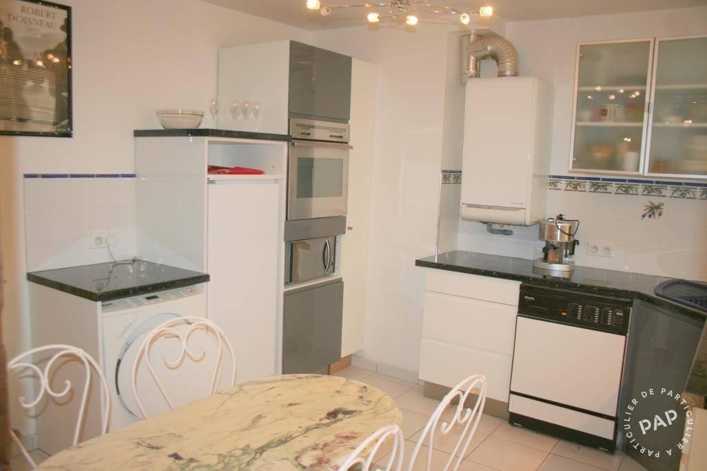 Location immobilier 2.380€ Paris 9E