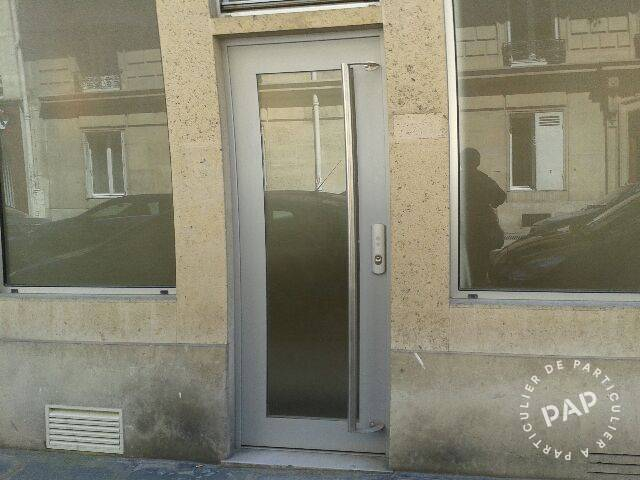 Location immobilier 2.406 € Paris 8E