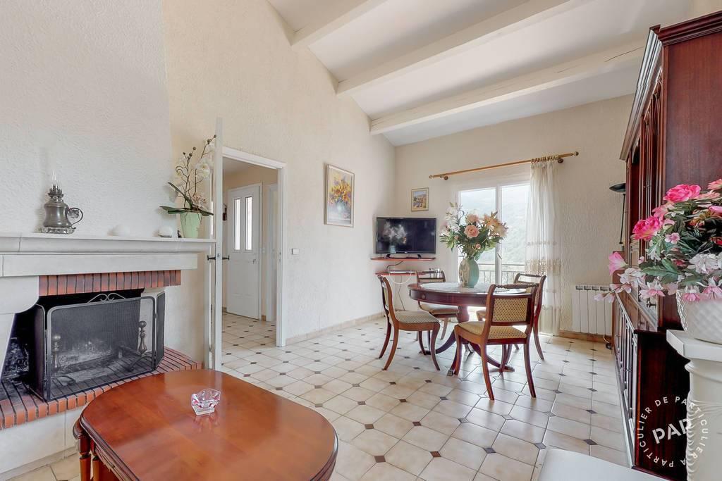 Vente immobilier 599.000€ Saint-Martin-Du-Var