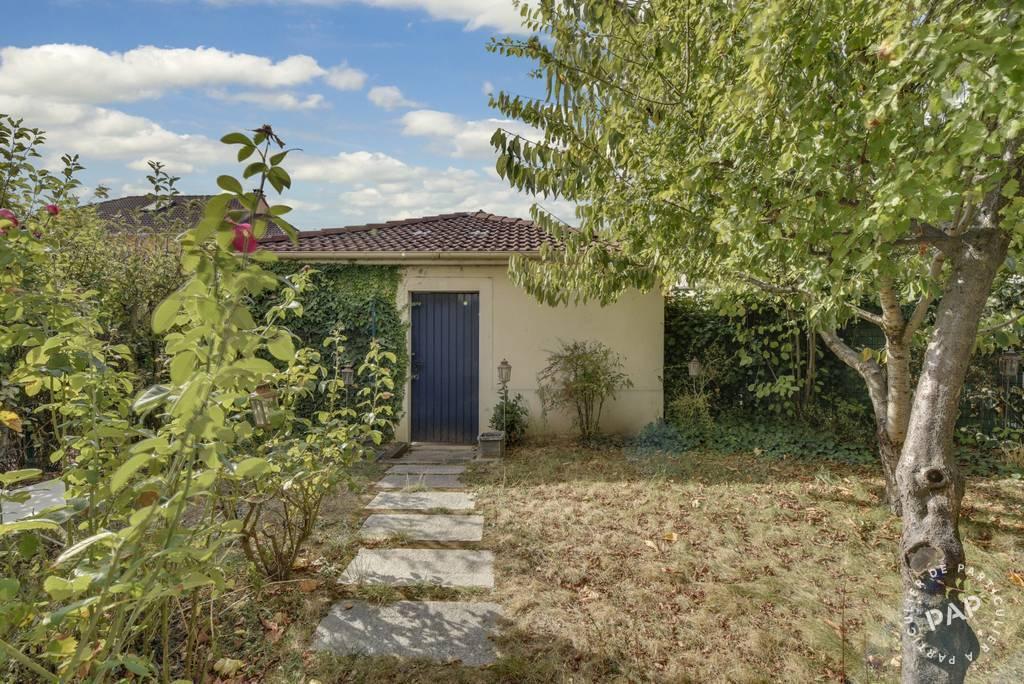 Vente immobilier 799.000€ Alfortville (94140)
