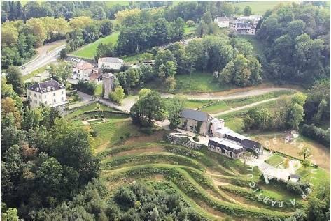 Vente immobilier 300.000€ Gan (64290)