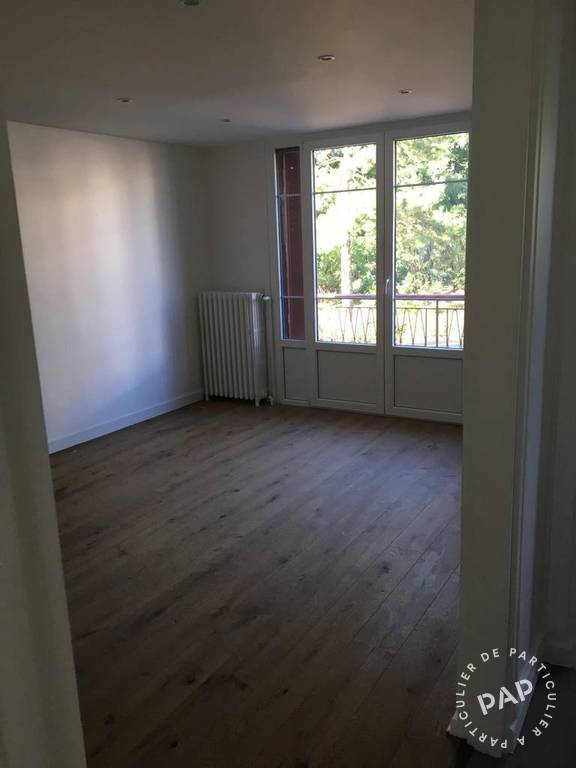 Location immobilier 1.400€ Champigny-Sur-Marne (94500)