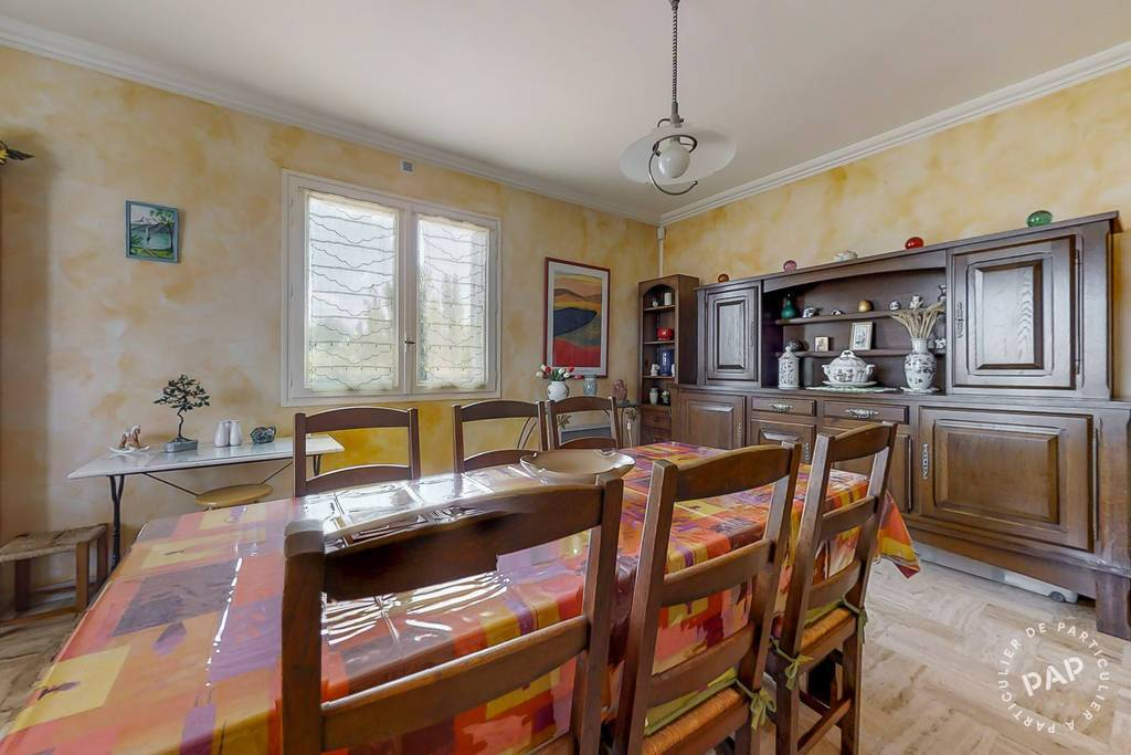 Vente immobilier 270.000€ Montauban (82000)