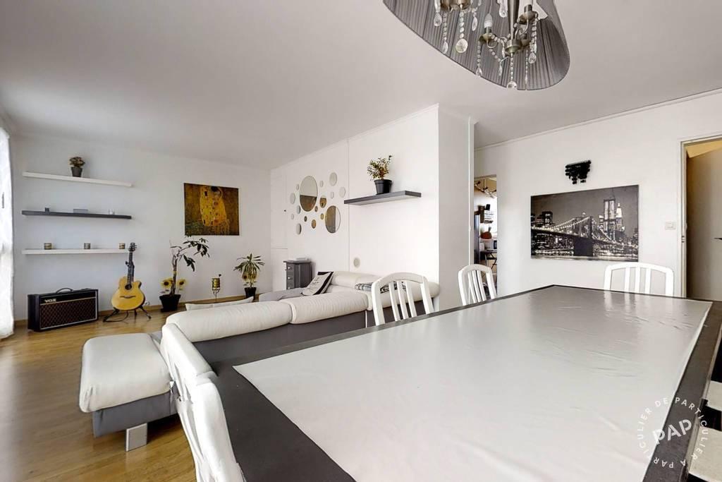 Vente immobilier 246.000€ Chatou (78400)