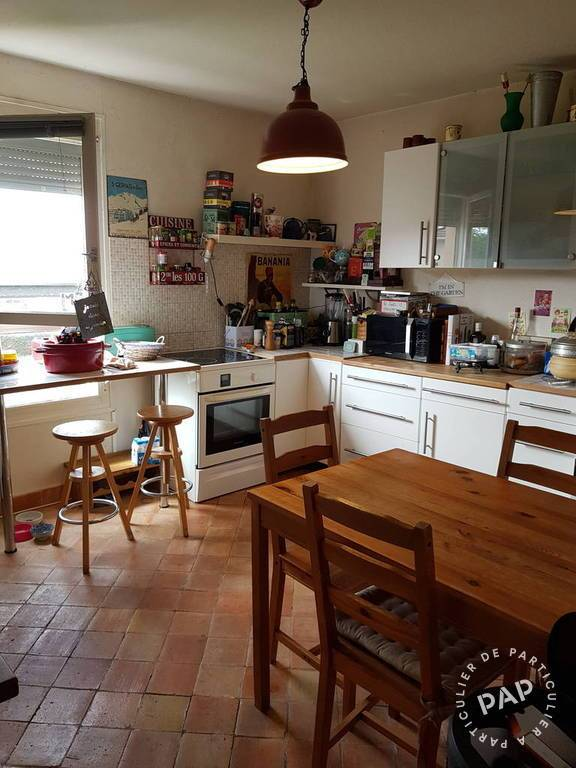 Vente immobilier 344.000€ Craponne (69290)