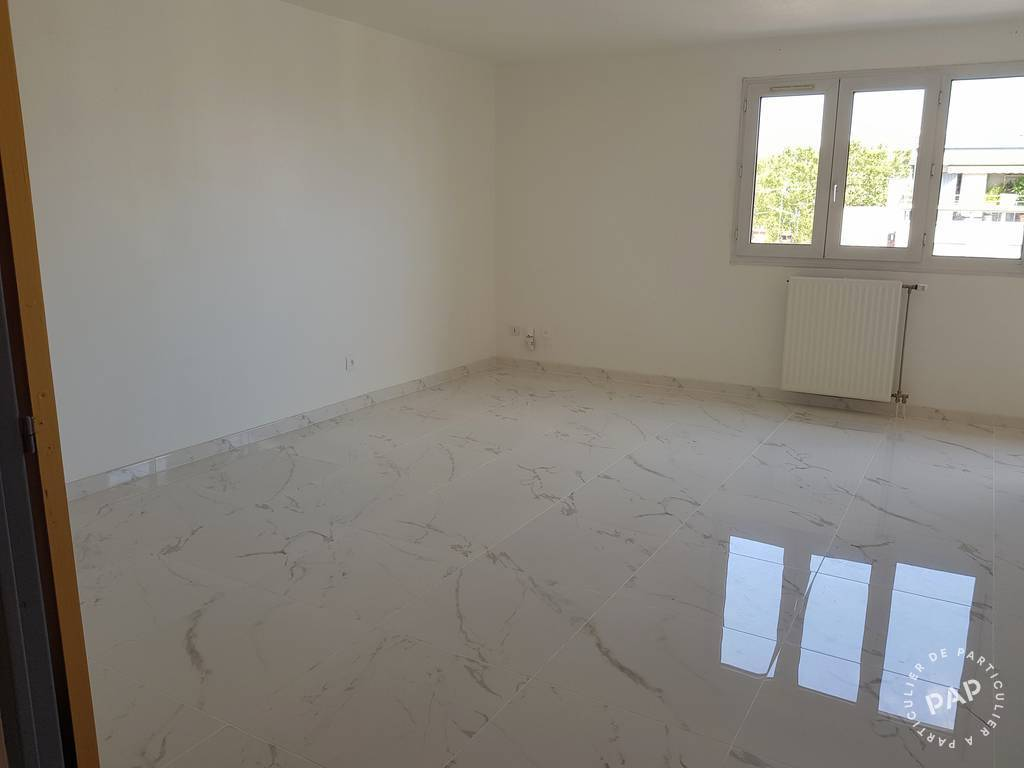 Vente immobilier 420.000€ Lyon 7E