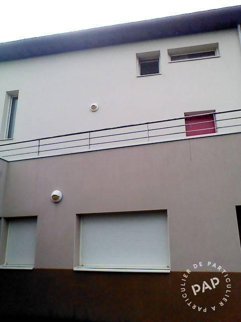 Vente immobilier 93.000€ Saint-Brieuc (22000)