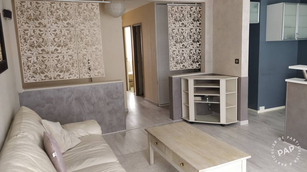 Vente immobilier 188.000€ Eaubonne (95600)