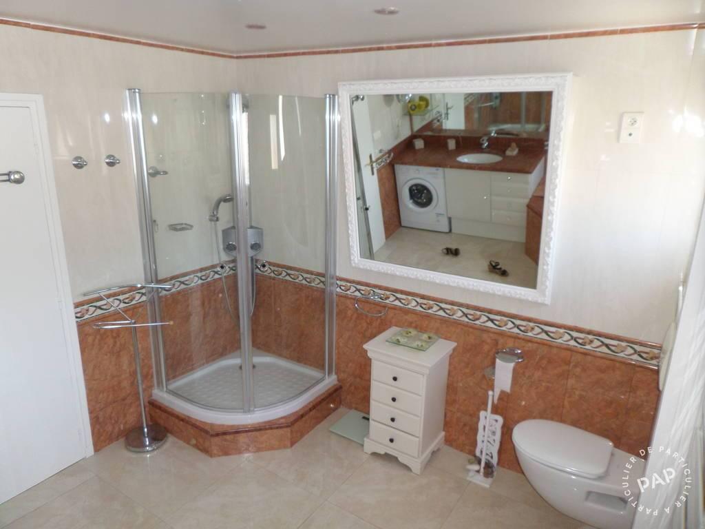 Vente immobilier 265.000€ Six-Fours-Les-Plages (83140)