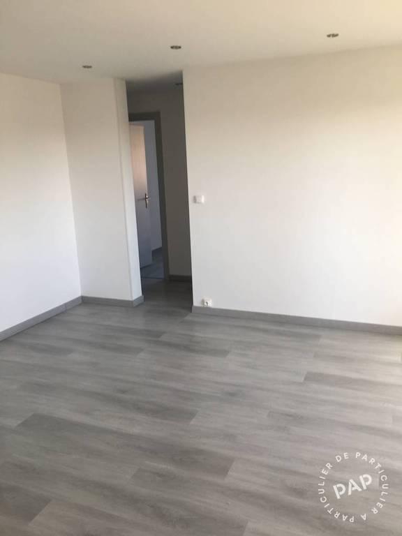 Vente immobilier 91.000€ Epinal (88000)