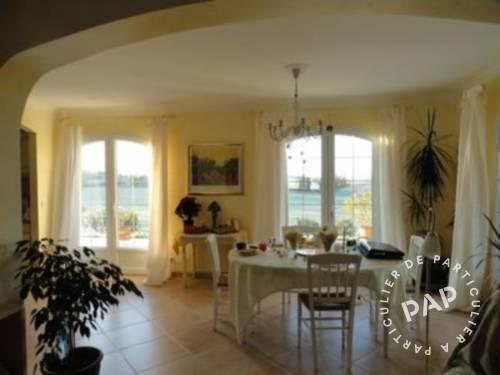 Vente immobilier 274.000€ Sainte-Christie (32390)