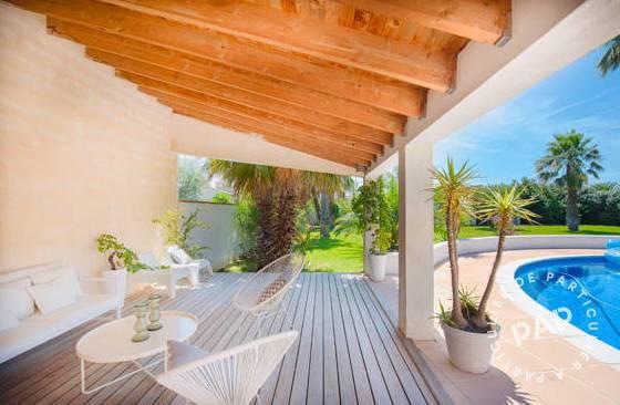 Vente immobilier 509.000€ Perpignan (66)