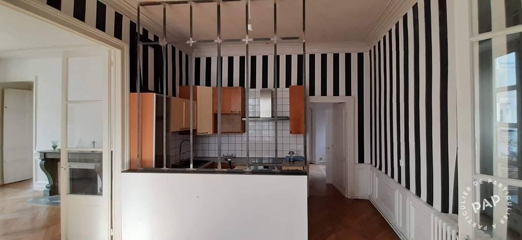 Vente immobilier 265.000€ Orleans (45)
