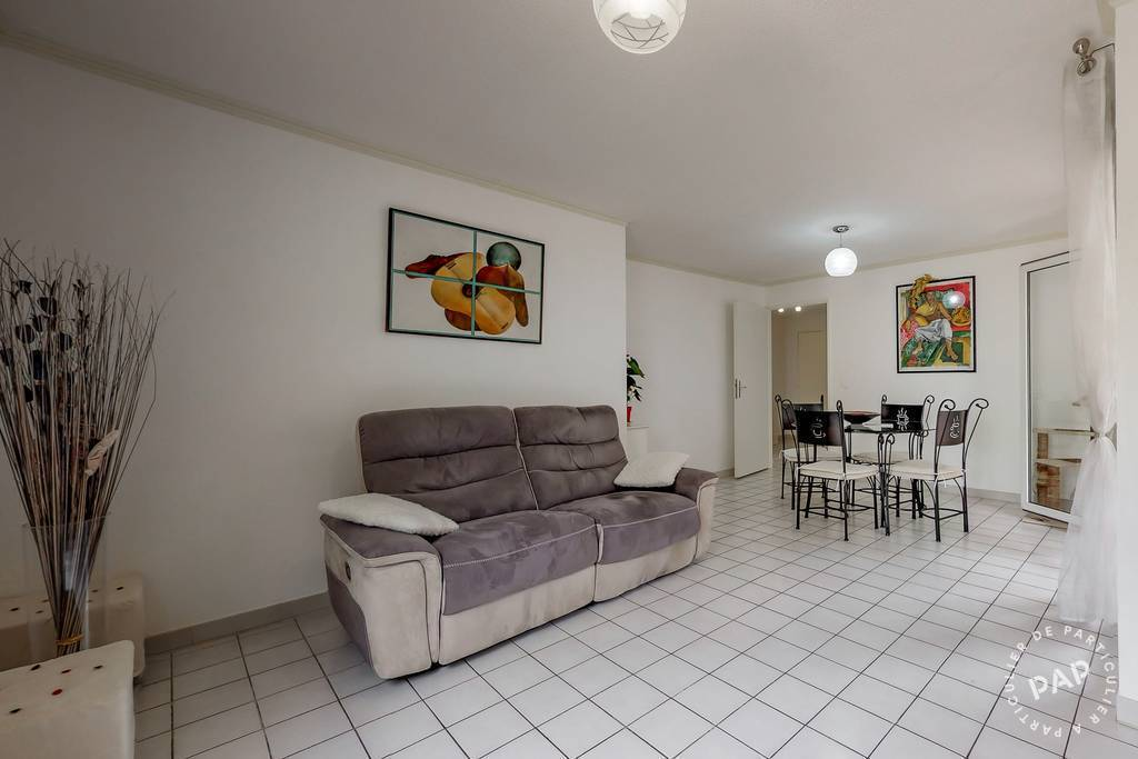 Vente immobilier 175.000 € Montpellier (34)