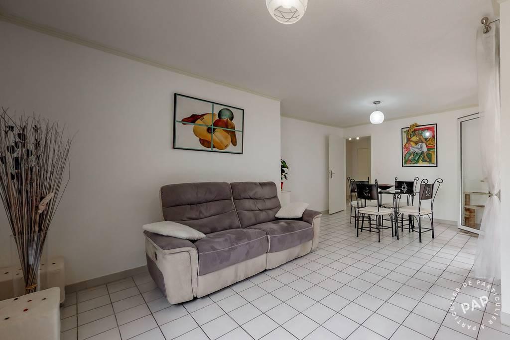 Vente immobilier 175.000€ Montpellier (34)
