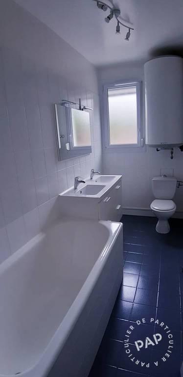Vente immobilier 310.000€ Gagny (93220)