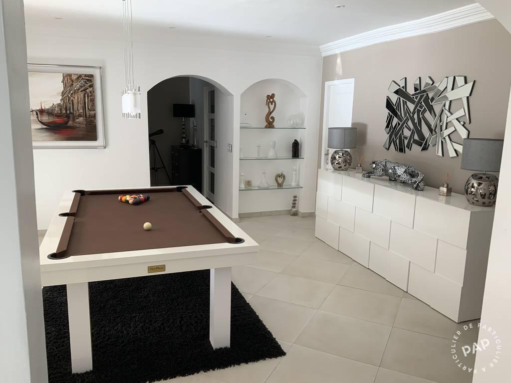 Vente immobilier 899.000€ Draguignan (83300)