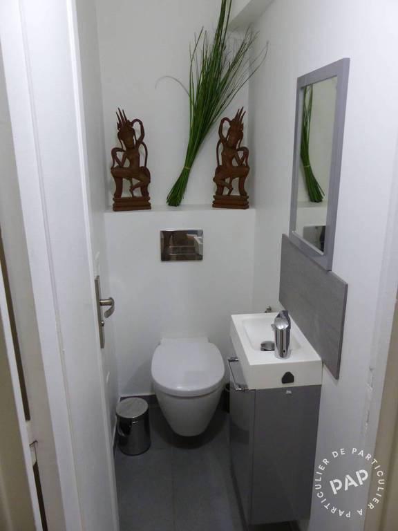 Vente immobilier 416.000€ Chaville (92370)