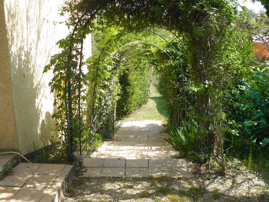 Vente immobilier 265.000€ Nîmes