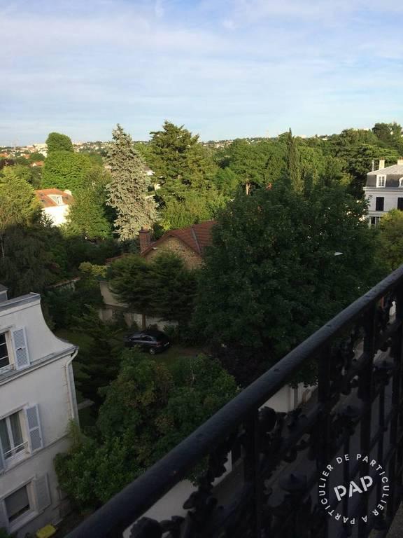 Vente immobilier 480.000€ Le Perreux-Sur-Marne (94170)