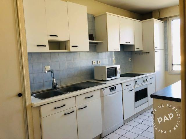 Appartement Melun (77000) 249.000€