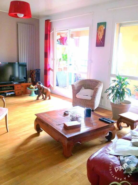 Appartement Vienne (38200) 1.060€