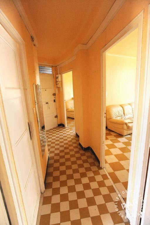 Appartement Bastia (2B) 129.000€