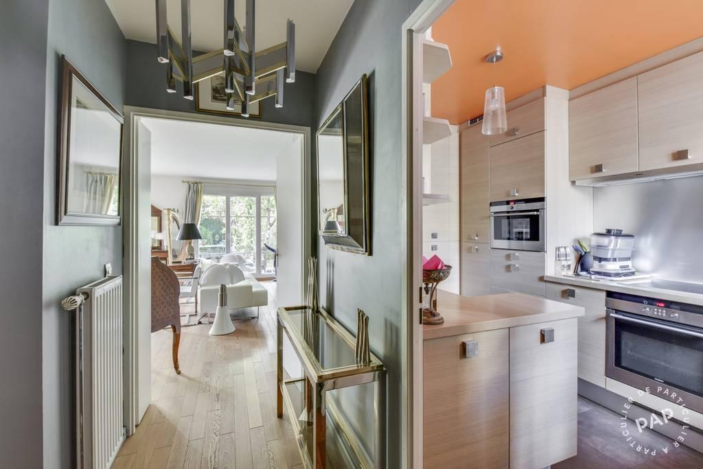 Maison Alfortville (94140) 799.000€