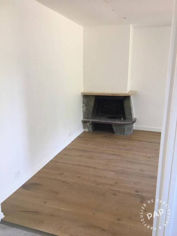 Appartement Champigny-Sur-Marne (94500) 1.400€