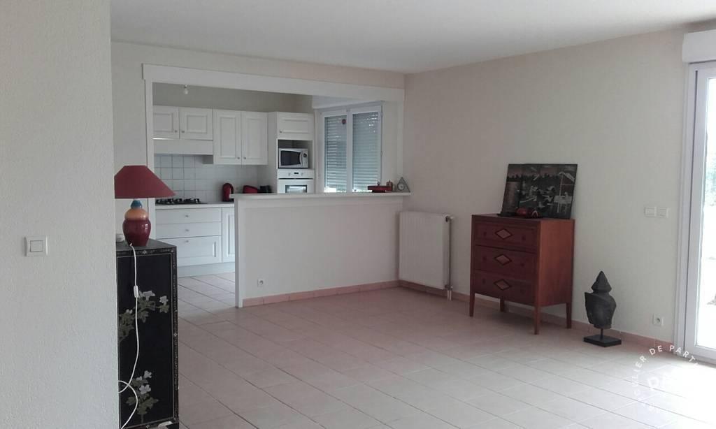 Appartement Brignoles (83170) 298.000€