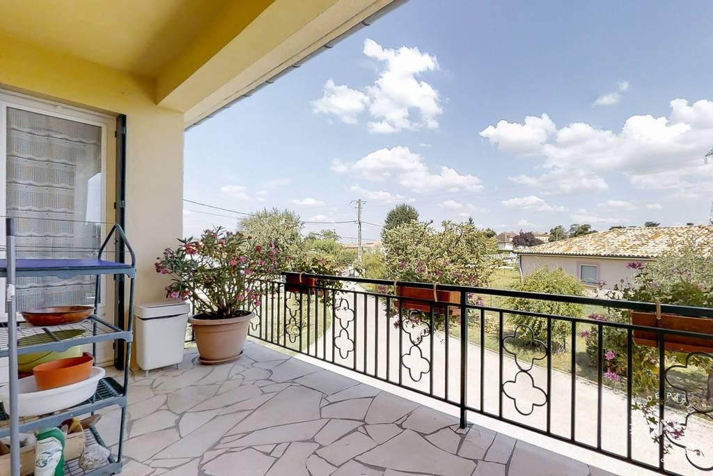 Maison Montauban (82000) 265.000€