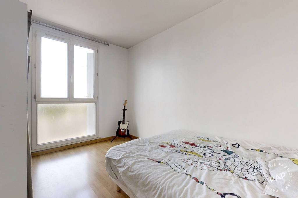 Appartement Chatou (78400) 246.000€