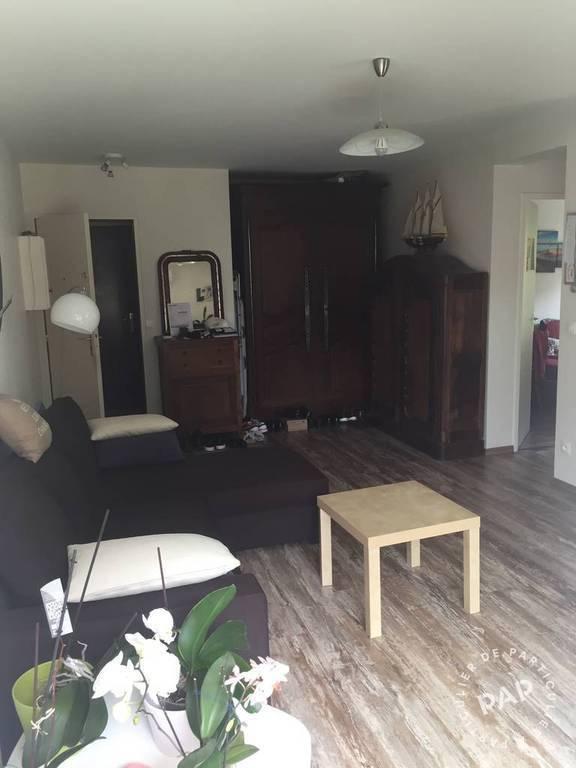 Appartement Blonville-Sur-Mer (14910) 189.000€