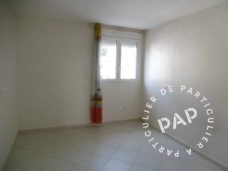 Appartement Saint-André-De-La-Roche 890€