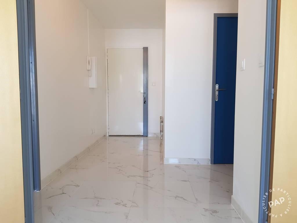 Appartement Lyon 7E 420.000€