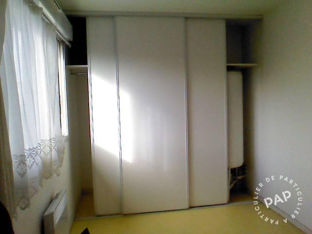 Appartement Saint-Brieuc (22000) 93.000€