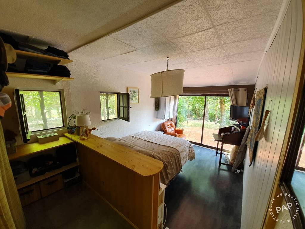 Maison Montbolo (66110) 219.000€