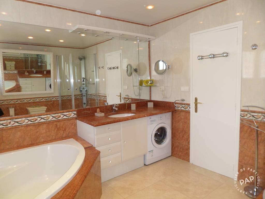 Appartement Six-Fours-Les-Plages (83140) 265.000€