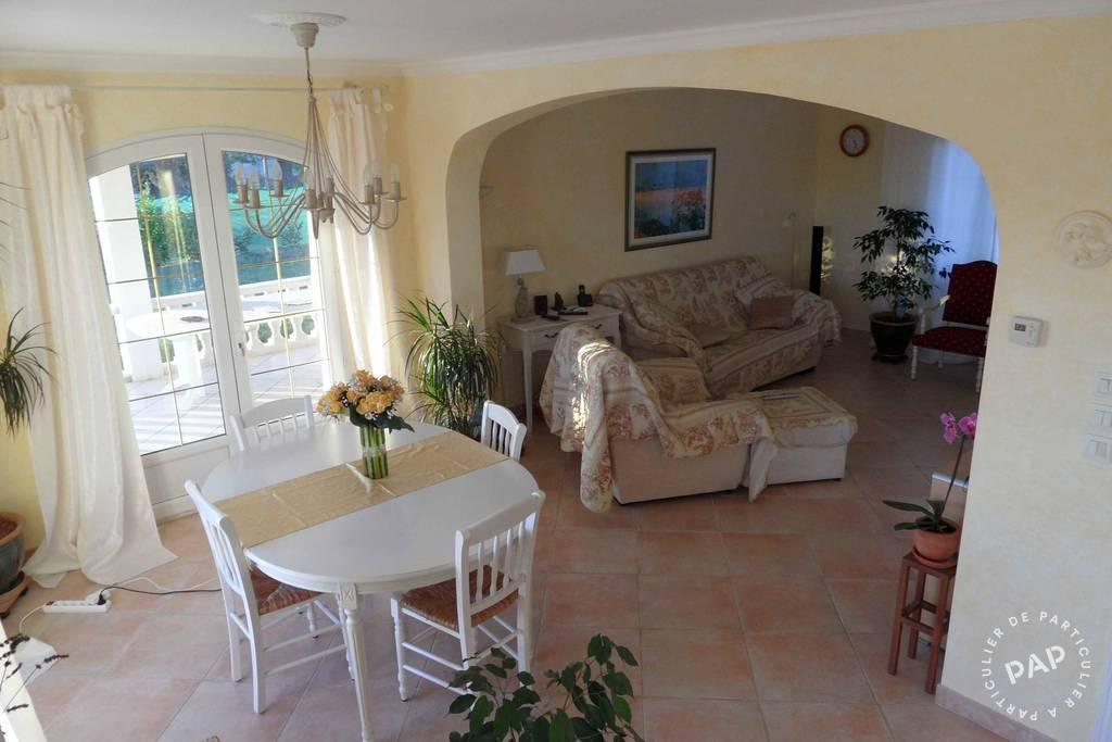 Maison Sainte-Christie (32390) 274.000€