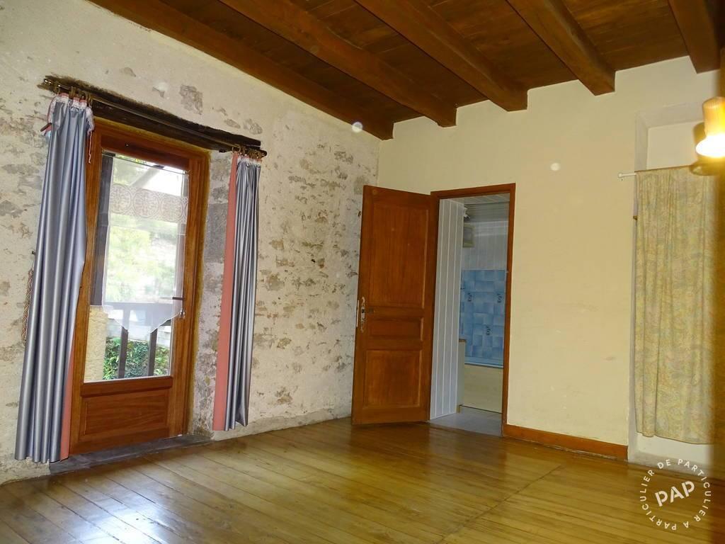 Maison Pradines (46090) 148.000€