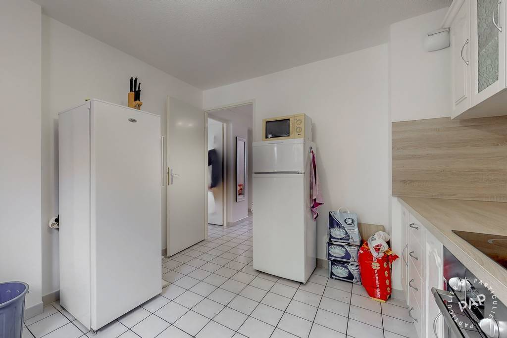 Appartement Montpellier (34) 185.000 €