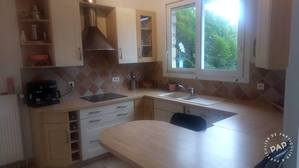 Appartement Vernouillet (78540) 450€