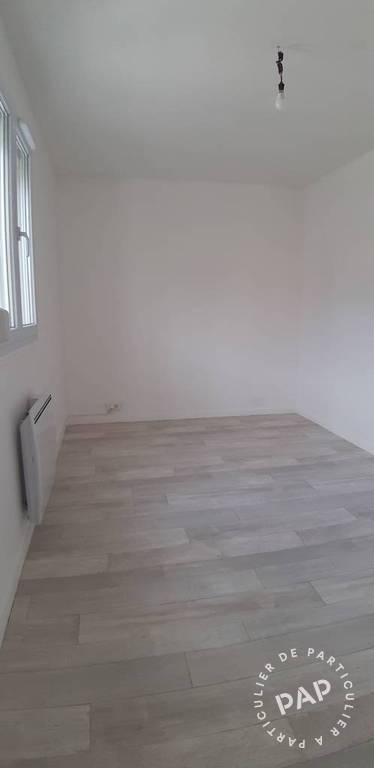 Maison Gagny (93220) 310.000€