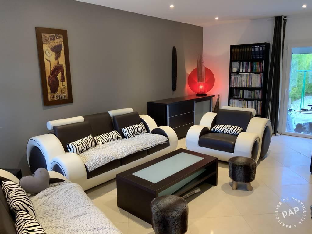 Maison Draguignan (83300) 899.000€