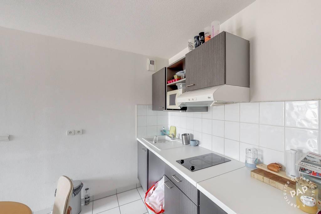 Appartement Parempuyre (33290) 145.000€