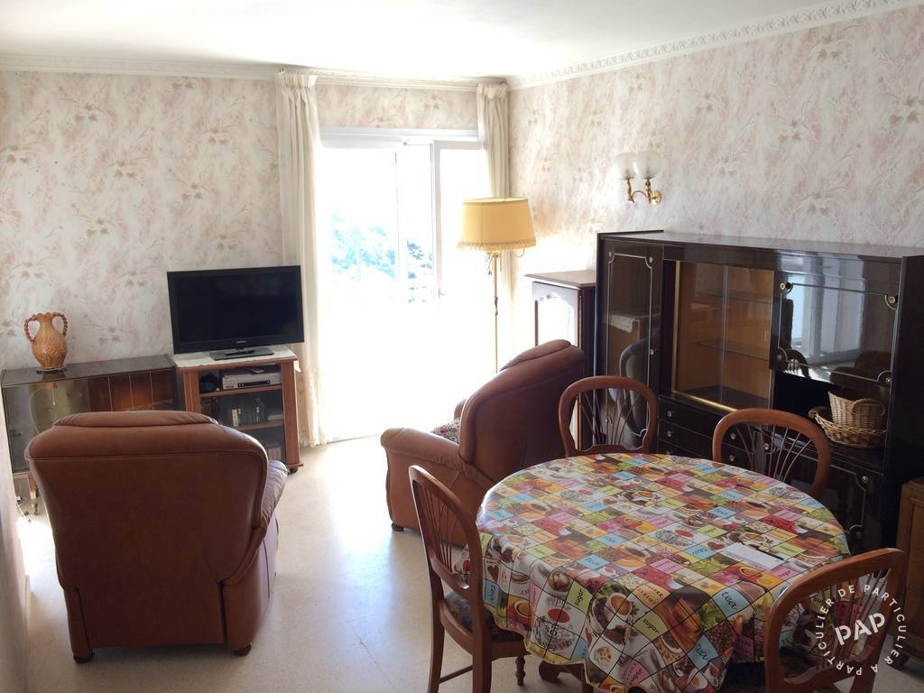 Appartement Toulon (83) 700 €